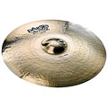 "Paiste Twenty Custom 22"" Full « Ride-Becken"