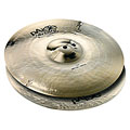 "Paiste Twenty Custom 15"" Metal « Hi-Hat-Becken"