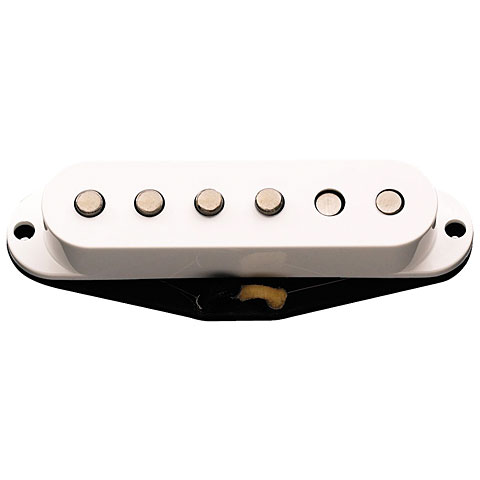 Seymour Duncan Standard Single Coil SSL-52-1 Nashville