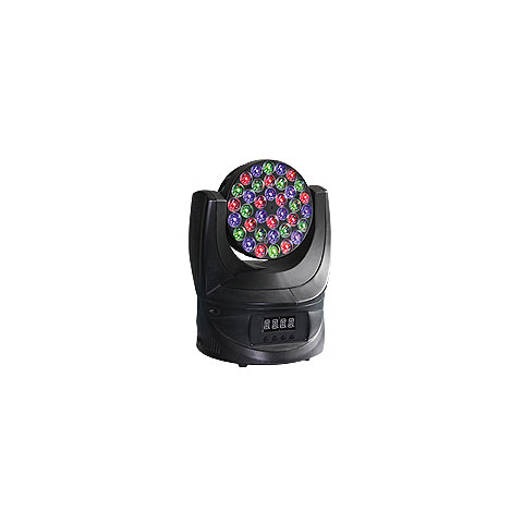 PR Lighting XLed 336 MKII