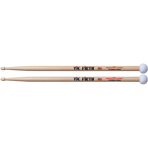 Vic Firth American Classic 5ADT