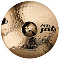 "Paiste PST 8 20"" Medium « Ride-Becken"