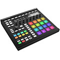 MIDI-Controller Native Instruments Maschine Mk2 black
