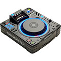 DJ CD-Player Denon SC2900