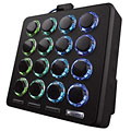 DJ-Controller DJ TechTools Midi Fighter 3D
