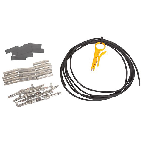 Lava Cable Mini Soar DIY Kit 3m/10 S