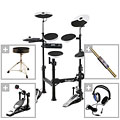 Roland V Drum TD-4KP Bundle « E-Drum Set