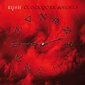Songbook Alfred KDM Rush - Clockwork Angels