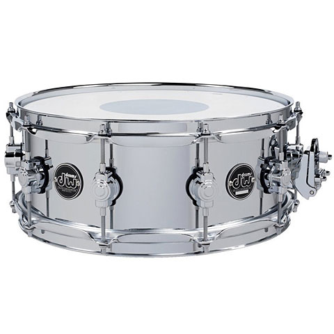 DW Performance 14  x 5,5
