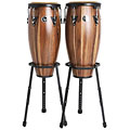 Latin Percussion Aspire Jamjuree LPA647B-SW « Conga