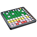 Novation Launchpad S « MIDI-Controller