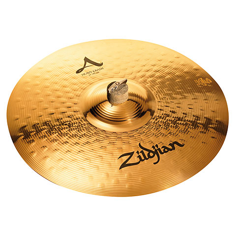 Zildjian A 17  Heavy Crash