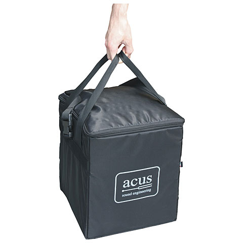Acus One 6 Bag