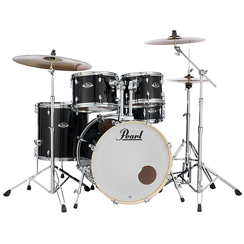 Pearl Export EXX725SP/C #31