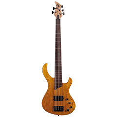 Esh Various MM 5 TH « E-Bass