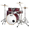 Pearl Export Lacquer EXL725S C.246 « Schlagzeug