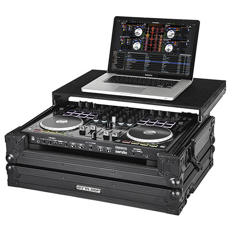 Reloop Terminal Mix 8 Case
