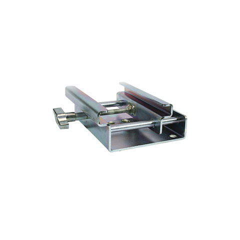 Doughty Marquee Clamp/Tent Clamp