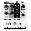 Death By Audio Ghost Delay « Effektgerät E-Gitarre
