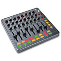 Novation Launch Control XL « MIDI-Controller