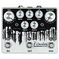 EarthQuaker Devices Palisades « Effektgerät E-Gitarre