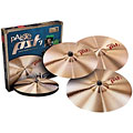 Paiste PST 7 Aktion Universal Set Medium « Becken-Set