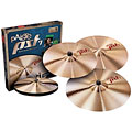 Paiste PST 7 Aktion Set Heavy « Becken-Set