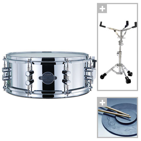 Sonor SFE11 14  Snare-Pack