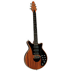 Brian May Special Natural « E-Gitarre