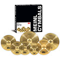 Becken-Set Meinl HCS Super Cymbal Set