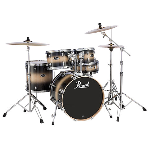 Pearl Export Lacquer EXL725S/C #255