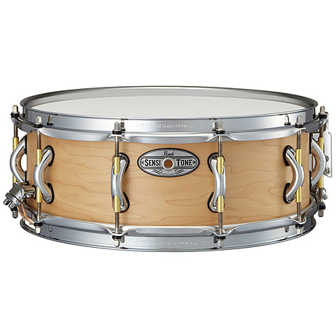 Pearl Sensitone Premium STA1450MM