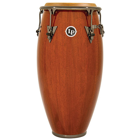 Latin Percussion Classic LP522Z-D Durian Wood