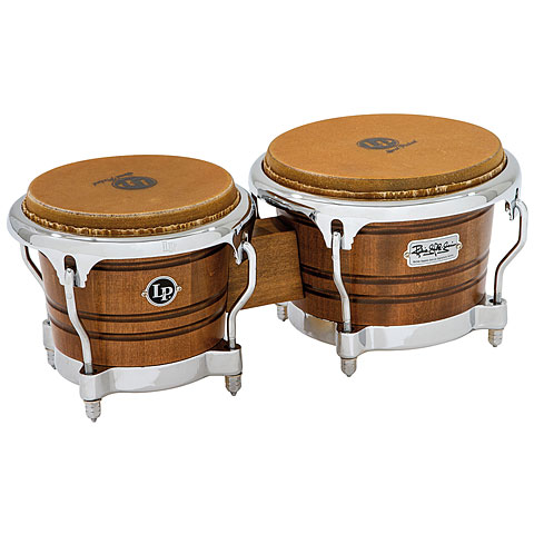 Latin Percussion Signature Series LP201AX-2RGM