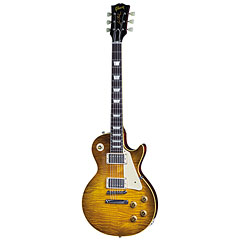 Gibson True Historic 1959 Les Paul Reissue VLB « E-Gitarre