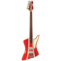 Sandberg Forty Eight MR HCA MH « E-Bass