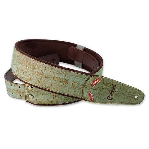 RightOn! Straps Mojo Cork teal