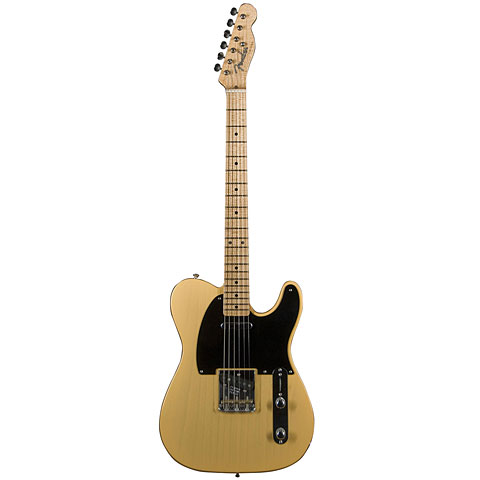 Fender Custom Shop 1952 Telecaster NOS