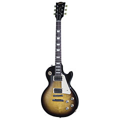 Gibson Les Paul 50s Tribute 2016 VS « E-Gitarre