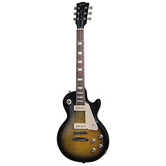 Gibson Les Paul 60s Tribute 2016 VS « E-Gitarre