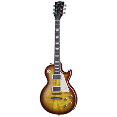 Gibson Les Paul Traditional 2016 IT « E-Gitarre