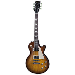 Gibson Les Paul 50s Tribute 2016 HP HB « E-Gitarre