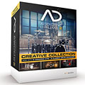 Softsynth XLN Audio Addictive Drums 2 Creative Bundle