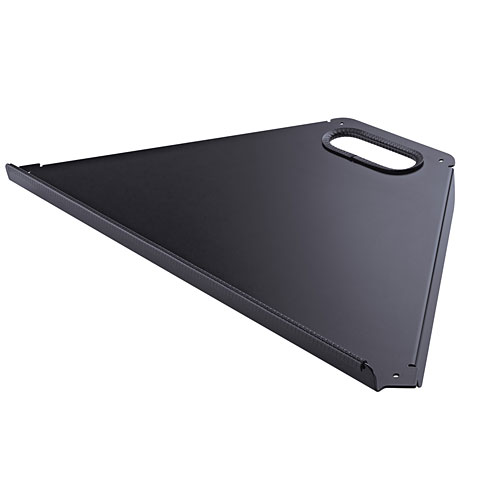K&M 18876 Controller Keyboard Tray