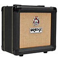 Orange Micro Terror PPC108 BK « Box E-Gitarre