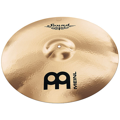 Meinl Soundcaster Custom SC20MR-B