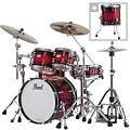 Schlagzeug Pearl Reference Pure RFP-Fusion #377