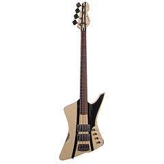 Sandberg Forty Eight CR HCA MH « E-Bass