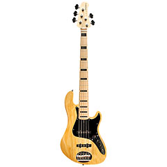 Lakland Skyline SDJ5 Darryl Jones MN N « E-Bass