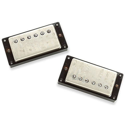 Seymour Duncan Set Antiquity Humbucker